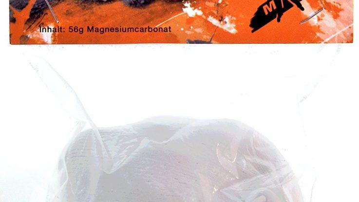 Kinderrad Scool XXlite 18 Zoll 3-Gang lemon black matt 2018 ab 5 Jahre5027